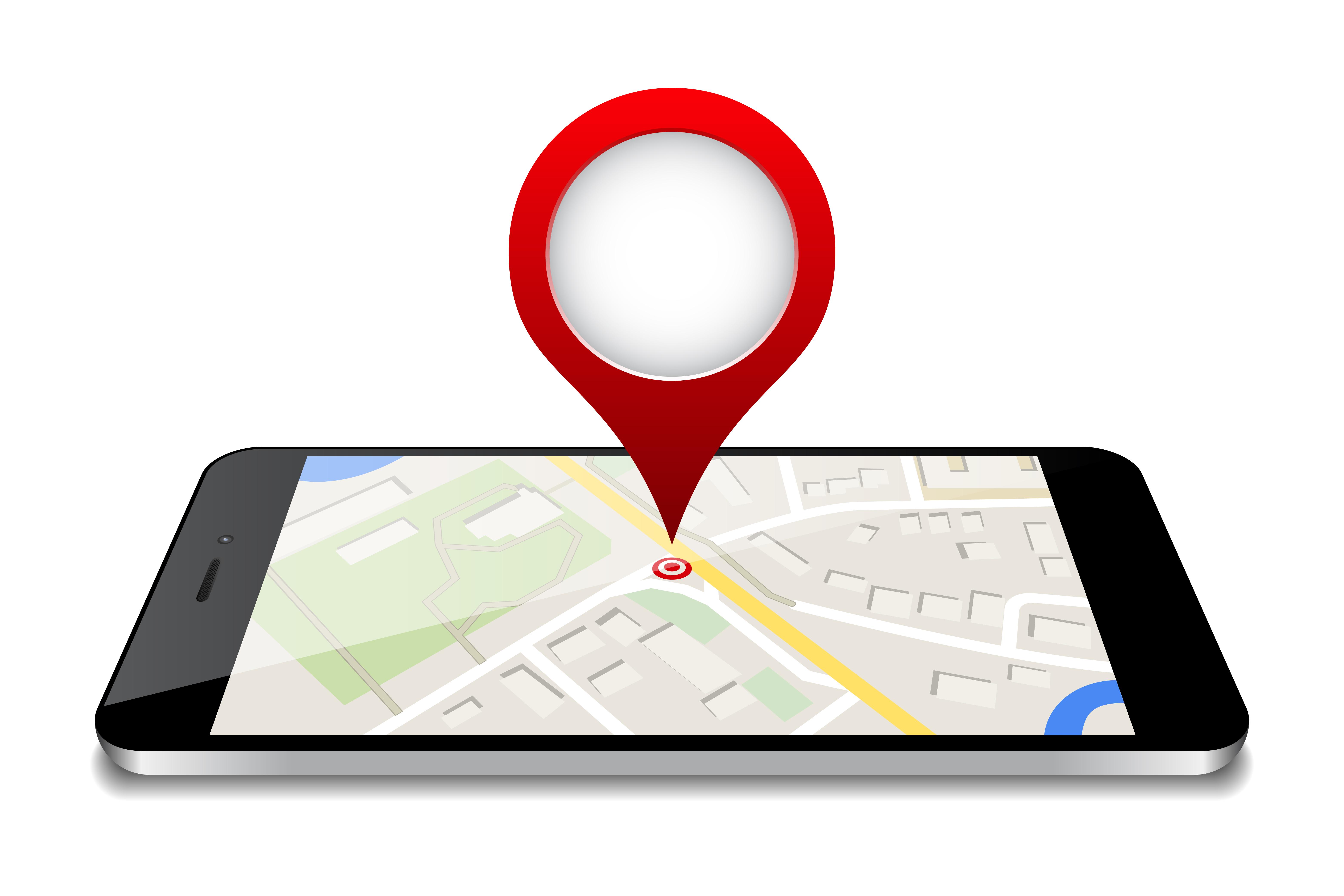 Local Search Optimization